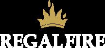 Regalfire Nederland - Uw Haardenspecialist